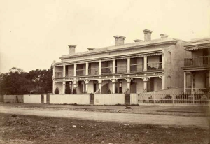 View ca. 1867-1873