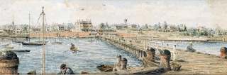 Talks & Walks 2017