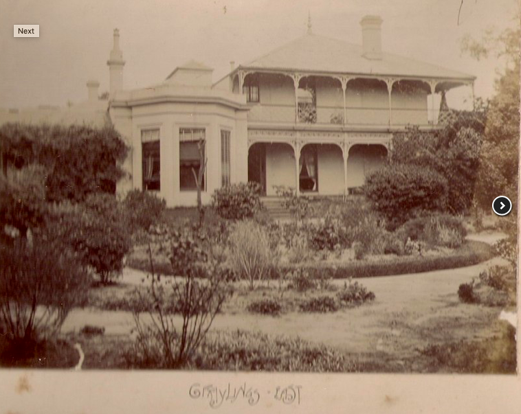 Graylings_106_Alma_Road_St_Kilda_East.png